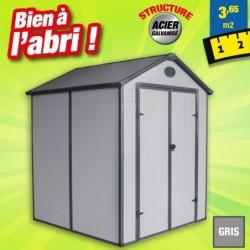 outiror-Abri-jardin-resine-3-65m2-207603200023.jpg