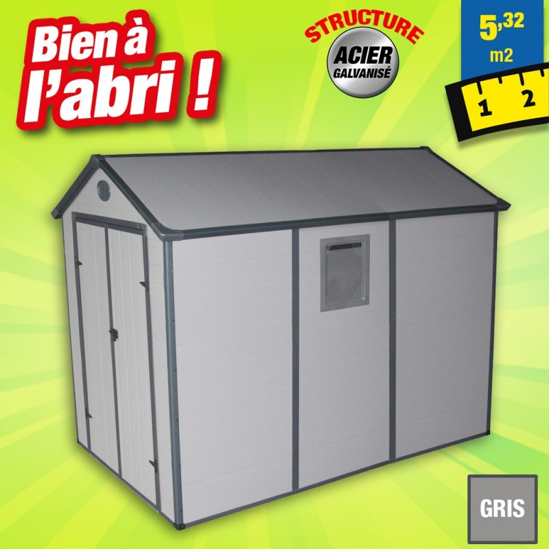 outiror-Abri-jardin-resine-5-32m2-207603200025.jpg