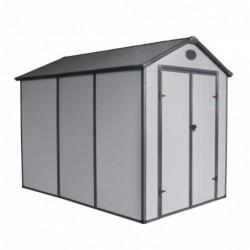 outiror-Abri-jardin-resine-5-32m2-207603200025-3.jpg