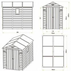 outiror-Abri-jardin-resine-5-32m2-207603200025-8.jpg