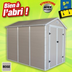outiror-Abri-jardin-resine-5-32m2-207603200026.jpg
