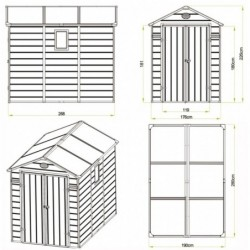 outiror-Abri-jardin-resine-5-32m2-207603200026-12.jpg