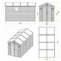 outiror-Abri-jardin-resine-6-99m2-207603200028-8.jpg
