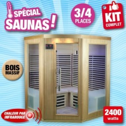 outiror-Sauna-infrarouge-2400W-3-4-places-207603200029.jpg