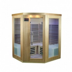 outiror-Sauna-infrarouge-2400W-3-4-places-207603200029-2.jpg