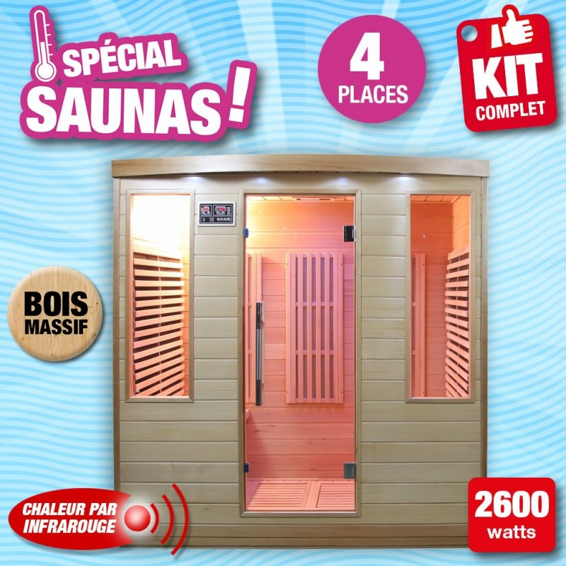 outiror-Sauna-infrarouge-2600W-4-places-207603200030.jpg