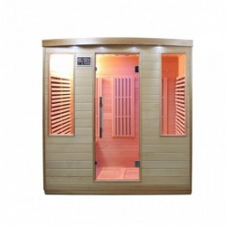 outiror-Sauna-infrarouge-2600W-4-places-207603200030-2.jpg
