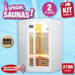 outiror-Sauna-infrarouge-blanc-2100W-2-places-207603200031.jpg