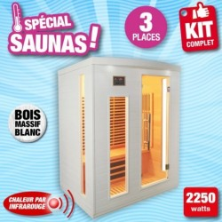 outiror-Sauna-infrarouge-blanc-2250W-3-places-207603200032.jpg