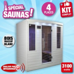 outiror-Sauna-infrarouge-blanc-3100W-4-places-207603200033.jpg