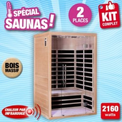 outiror-Sauna-infrarouge-2160W-LUXE-2-places-207603200034.jpg