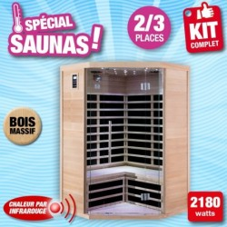 outiror-Sauna-infrarouge-angle-2180W-LUXE-2-3-places-207603200035.jpg