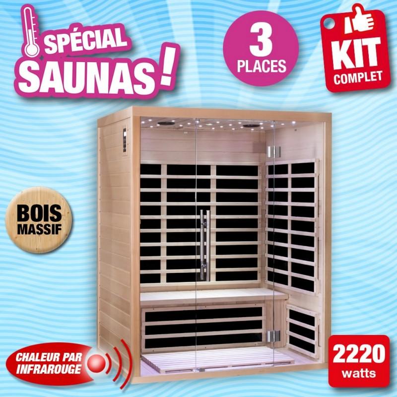 outiror-Sauna-infrarouge-2220W-LUXE-3-places-207603200036.jpg