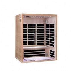 outiror-Sauna-infrarouge-2220W-LUXE-3-places-207603200036-2.jpg