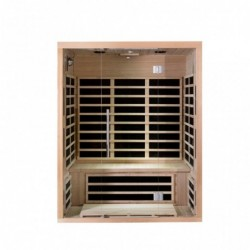 outiror-Sauna-infrarouge-2220W-LUXE-3-places-207603200036-3.jpg