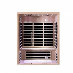 outiror-Sauna-infrarouge-2220W-LUXE-3-places-207603200036-4.jpg