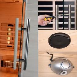 outiror-Sauna-infrarouge-2220W-LUXE-3-places-207603200036-5.jpg