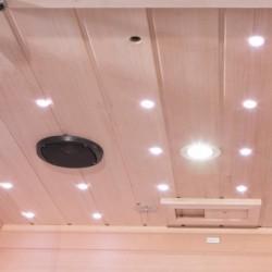 outiror-Sauna-infrarouge-2220W-LUXE-3-places-207603200036-7.jpg