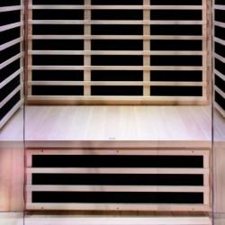 outiror-Sauna-infrarouge-2220W-LUXE-3-places-207603200036-8.jpg