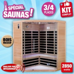 outiror-Sauna-infrarouge-angle-2850W-LUXE-3-4-places-207603200037.jpg