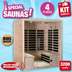 outiror-Sauna-infrarouge-3200W-LUXE-4-places-207603200038.jpg