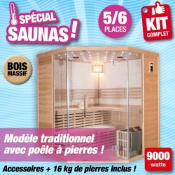outiror-Sauna-traditionnel-LUXE-6-places-poele-SAWO-9000W-207603200040.jpg