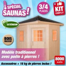 outiror-Sauna-exterieur-bardage-composite-DOME-4-places-poele-SAWO-8000W-207603200041.jpg
