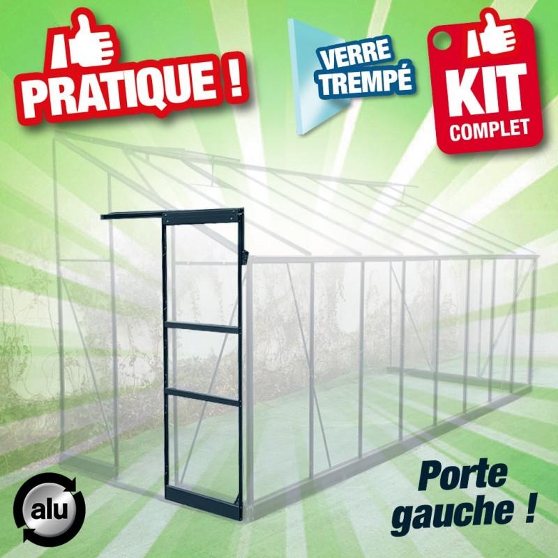 outiror-Kit-porte-gauche-207603200046.jpg