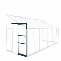outiror-Kit-porte-gauche-207603200046-2.jpg
