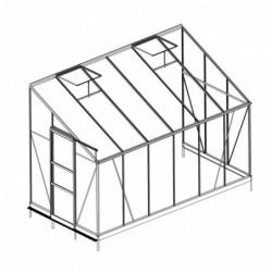 outiror-Kit-porte-gauche-207603200046-3.jpg