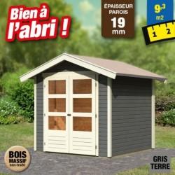 outiror-Abri-jardin-Harburg3-207603200062.jpg