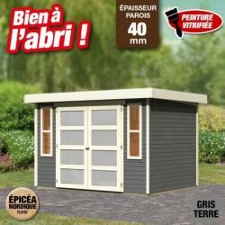 outiror-Abri-jardin-Moosburg3-Gris-terre-207603200064.jpg