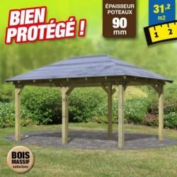 outiror-Kiosque-modele-Perida-Surface-31m2-207603200066.jpg