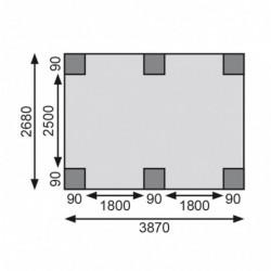 outiror-Carport-type-Eco-207603200067-5.jpg
