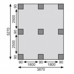 outiror-Double-carport-type-Eco-207603200068-4.jpg