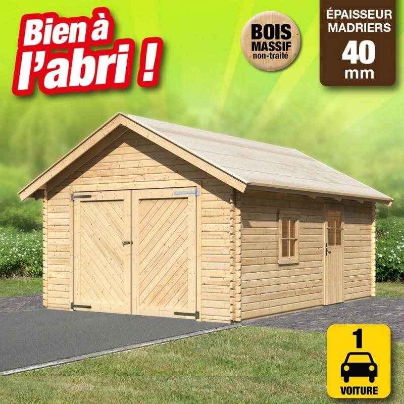outiror-Garage-double-pente-40mm-207603200069.jpg