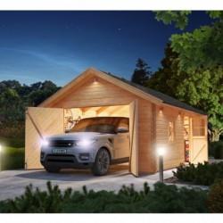 outiror-Garage-double-pente-40mm-207603200069-3.jpg