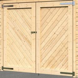 outiror-Garage-double-pente-40mm-207603200069-5.jpg