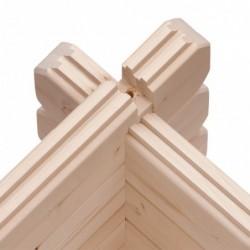 outiror-Garage-double-pente-40mm-207603200069-7.jpg