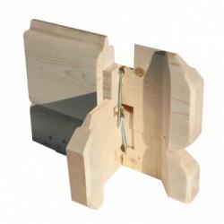outiror-Garage-double-pente-40mm-207603200069-10.jpg
