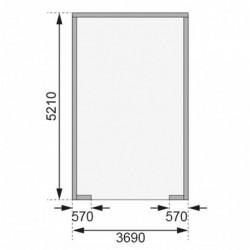 outiror-Garage-double-pente-40mm-207603200069-12.jpg