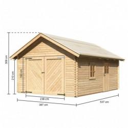 outiror-Garage-double-pente-40mm-207603200069-13.jpg