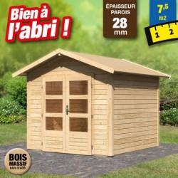 outiror-Abri-jardin-Talkau-207603200071.jpg