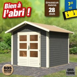 outiror-Abri-jardin-Talkau-Gris-terre-207603200072.jpg