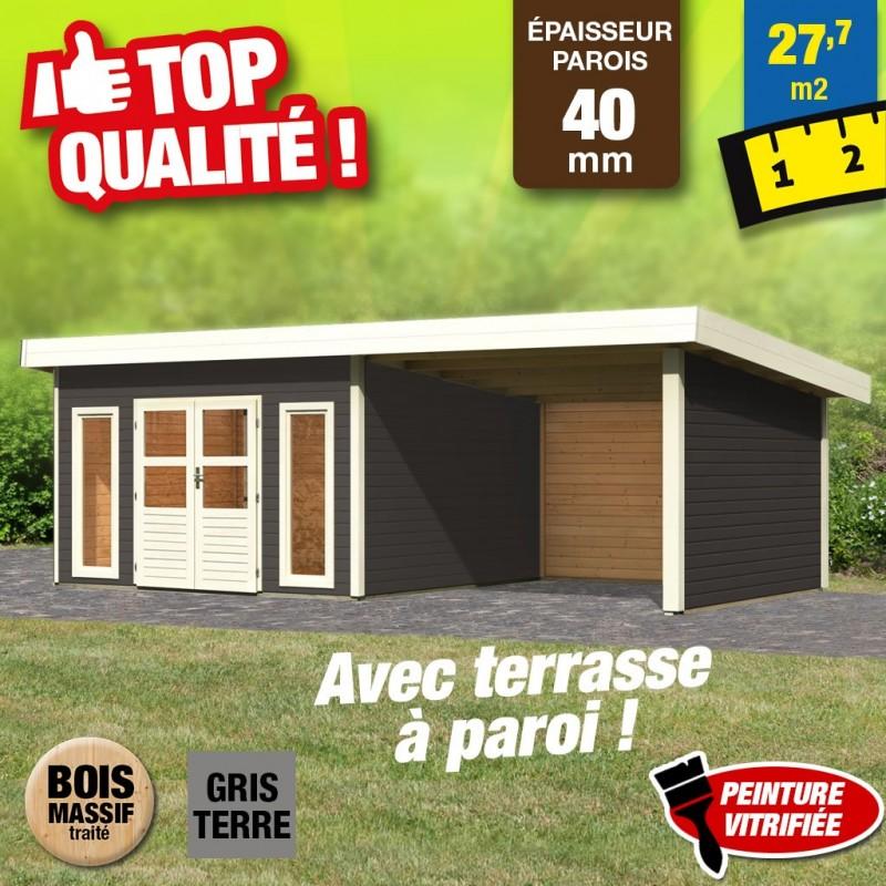 outiror-Abri-jardin-Northeim5-terrasse-gris-terre-207603200073.jpg