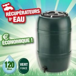 outiror-Recuperateur-eau-forme-tonneau-120l-152003200001.jpg
