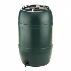outiror-Recuperateur-eau-forme-tonneau-120l-152003200001-2.jpg
