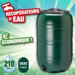 outiror-Recuperateur-eau-forme-tonneau-210l-152003200002.jpg