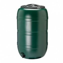 outiror-Recuperateur-eau-forme-tonneau-210l-152003200002-2.jpg