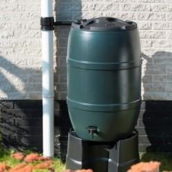 outiror-Recuperateur-eau-forme-tonneau-210l-152003200002-3.jpg